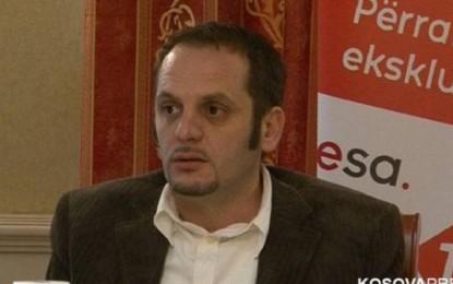 Maloku: Isë dhe Ramush, mos më bani me lëshu Kosoven