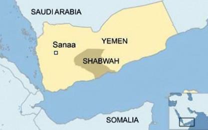 Goditet Al Kaeda në Jemen dhe Pakistan