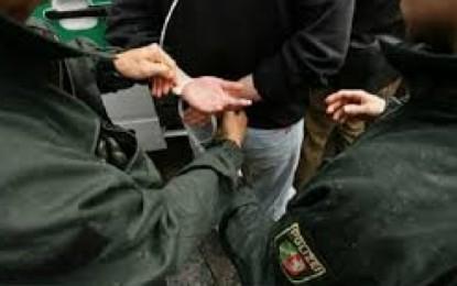 Gjermania ka ndalur 250 azilantë të Kosovës