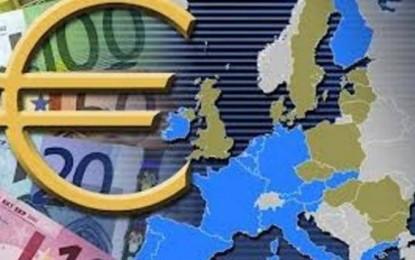 Gjermania dhe Franca do të shtojnë investimet në Eurozonë