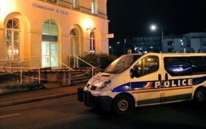 """Francë: Thërret """"Allahu Ekber"""" dhe me veturë i shtypë 11 persona"""