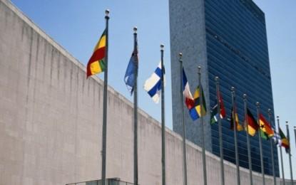Britania bën thirrje për njohje të Kosovës