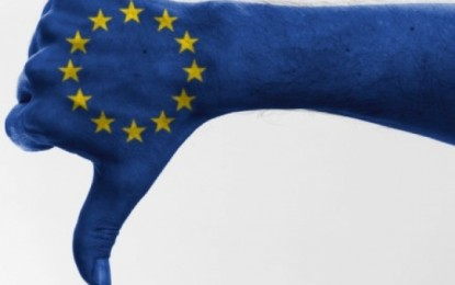 EULEX-i përfshihet edhe në një tjetër skandal