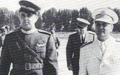 Fshehtësia e madhe e Titos: Ia dha Kosovën Enverit