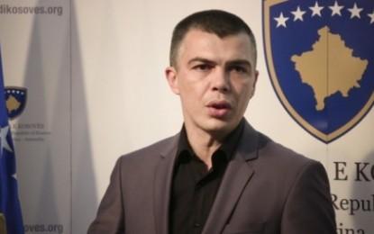 """Kushtet e """"Listës Serbe"""", rrezik për përfshirjen e Serbisë në institucionet kosovare"""