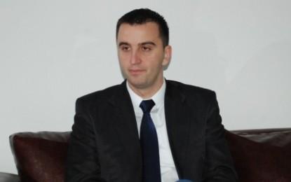 """""""Lista Serbe"""", urë lidhëse mes Prishtinës dhe Beogradit"""