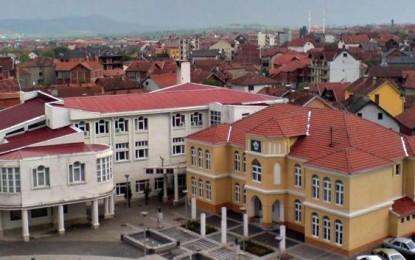 Beogradi dhe shqiptarët e Preshevës (video)