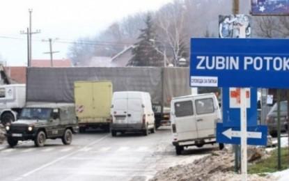 Arrest shtëpiak për kryetarin e Zubin Potokut