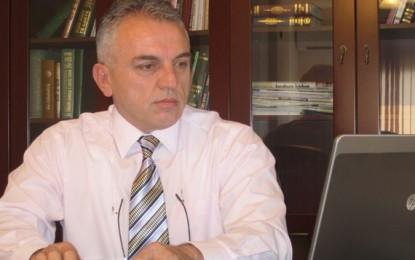 A u takon dhe sa u takon shqiptarëve Lindja e Mesme?!