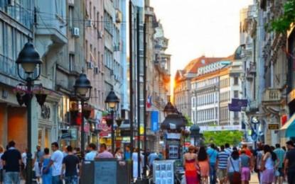 86 për qind e serbëve nuk pranojnë ta njohin Kosovën
