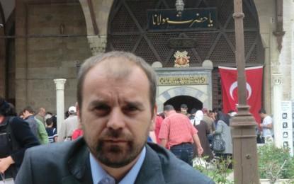 Pse duhet reformuar teologjia islame?