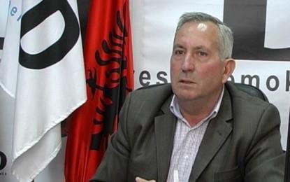Musliu: Sulmi është ndaj të gjithë shqiptarëve