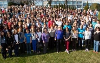 ACES :Konkurs për gara ndërkombëtare shkollore