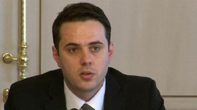 Abdixhiku: Nuk duhet toleruar serbët të veprojnë kundër Kosovës