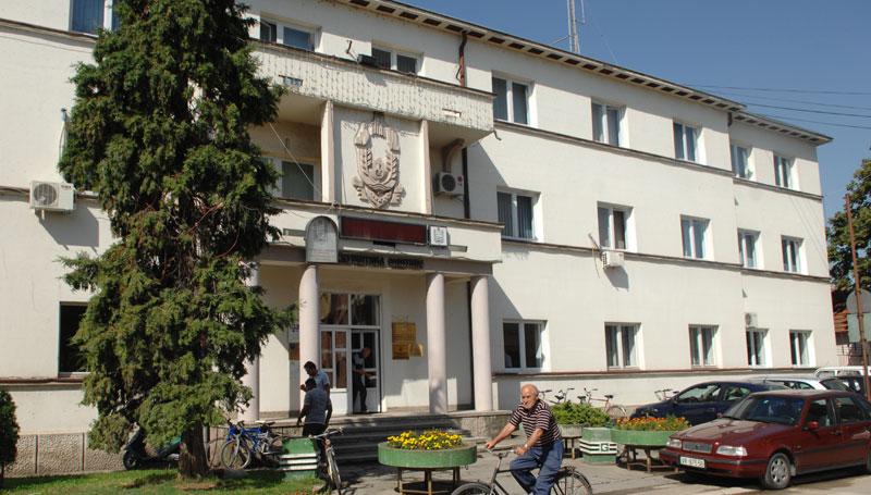 Pushteti lokal i Bujanocit ndan  15 milion dinarë për vende të reja të punës