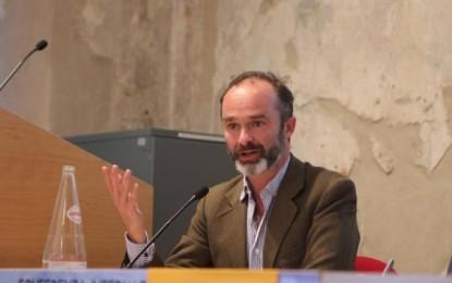 Capusela: EULEX-i rri kot, krimi dhe korrupsioni fshihen nën tepih