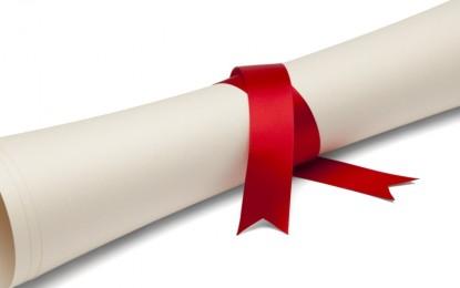 Zbulohen 306 diploma false dhe kontestuese në Kroaci, autorët largohen nga puna