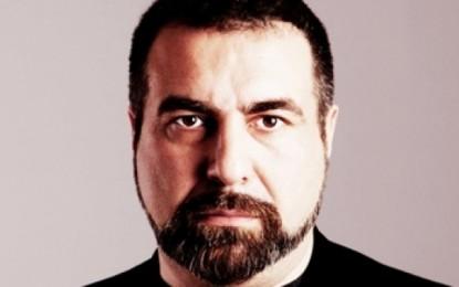 Fisnik Ismaili: Unë e dëgjova se çfarë i tha Haradinaj, Jabllanoviqit
