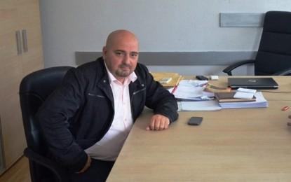Sulmohet fizikisht u.d. së kryetarit të komunës së Medvegjës  Florim Sahiti