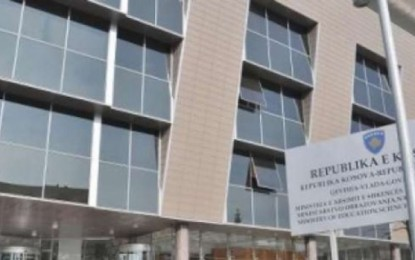 Kosova do t'i nënshtrohet vlerësimit ndërkombëtar në arsim