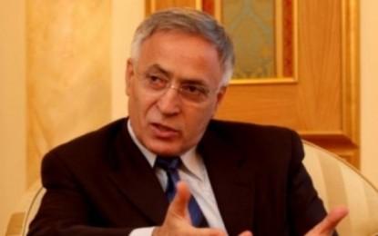 Jakup Krasniqit zbulon detaje të takimit në Ambasadën amerikane