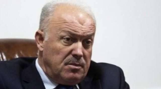 Nëse shkarkohet Jabllanoviqi, qeveria bie
