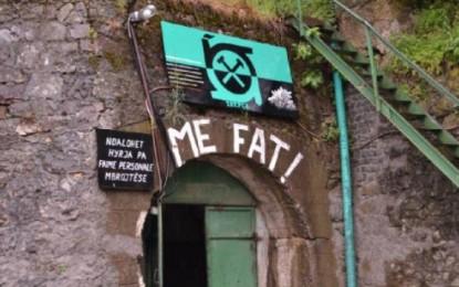 Ish-minatori u dërgon mesazh Mustafës e Thaçit
