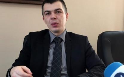 Jabllanoviq: Opozita synon pushtetin, ndërmend nuk e kam të jap dorëheqje