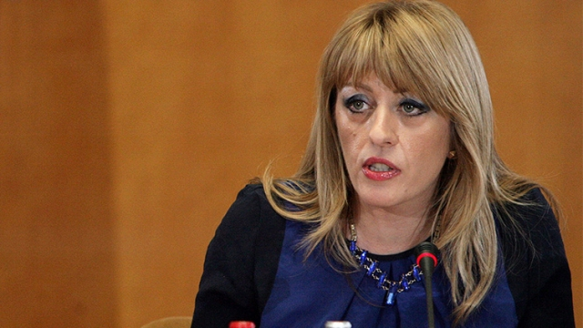 Ministrja serbe: Serbia ta pranojë faktin se Kosovën e kanë pranuar shumë shtete
