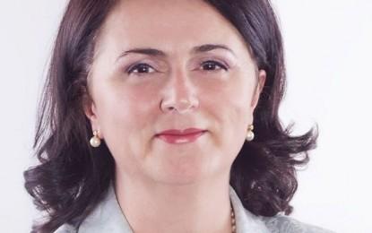 Sahatqija: Jabllanoviqi nuk mund të arsyetohet
