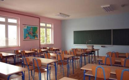 Maqedoni:Greva në arsim vazhdon, nuk mungojnë as presionet(video)