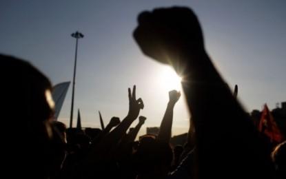 Shpend Kursani: Skamja e padrejtësia po i detyrojnë qytetarët të dalin në protesta