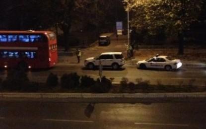 Rrihet brutalisht një 17 vjeçar në Shkup