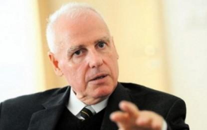 Wilhelm: Kosova dhe Serbia të gjejnë zgjidhje