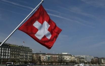 Në Zvicër, 125 mijë vende pune të lira