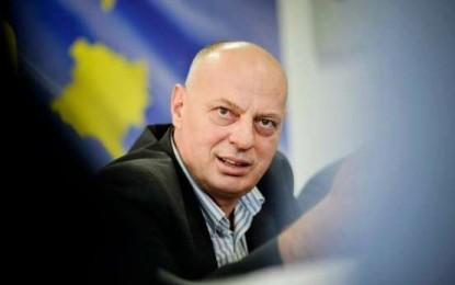 Sot nis publikimi i listave të veteranëve në Kosovë