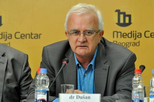 Janjiq: Mustafa është negociues serioz – dialogu me të do të jetë më sfidues se me Thaçin