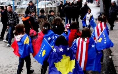 Kosova sot kremton 7 vjetorin e Pavarësisë