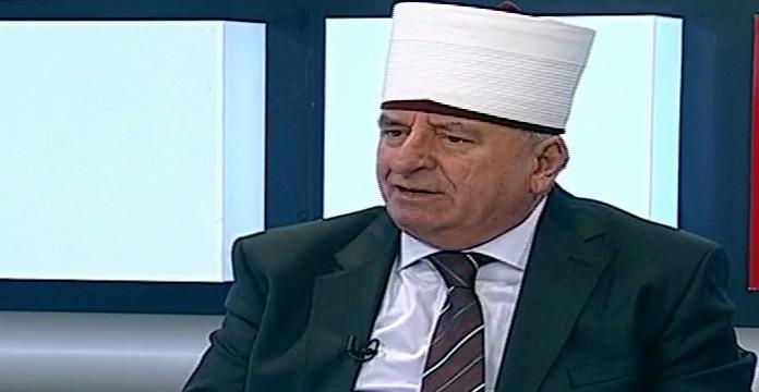 'Përgjimet', Rexhepi: Nuk do t'ia falim askujt nëse jemi përgjuar