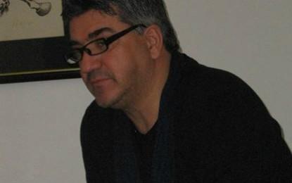 Intervistë me  dr.Isat Jakupi kryetarin e partisë së re në Ulqin