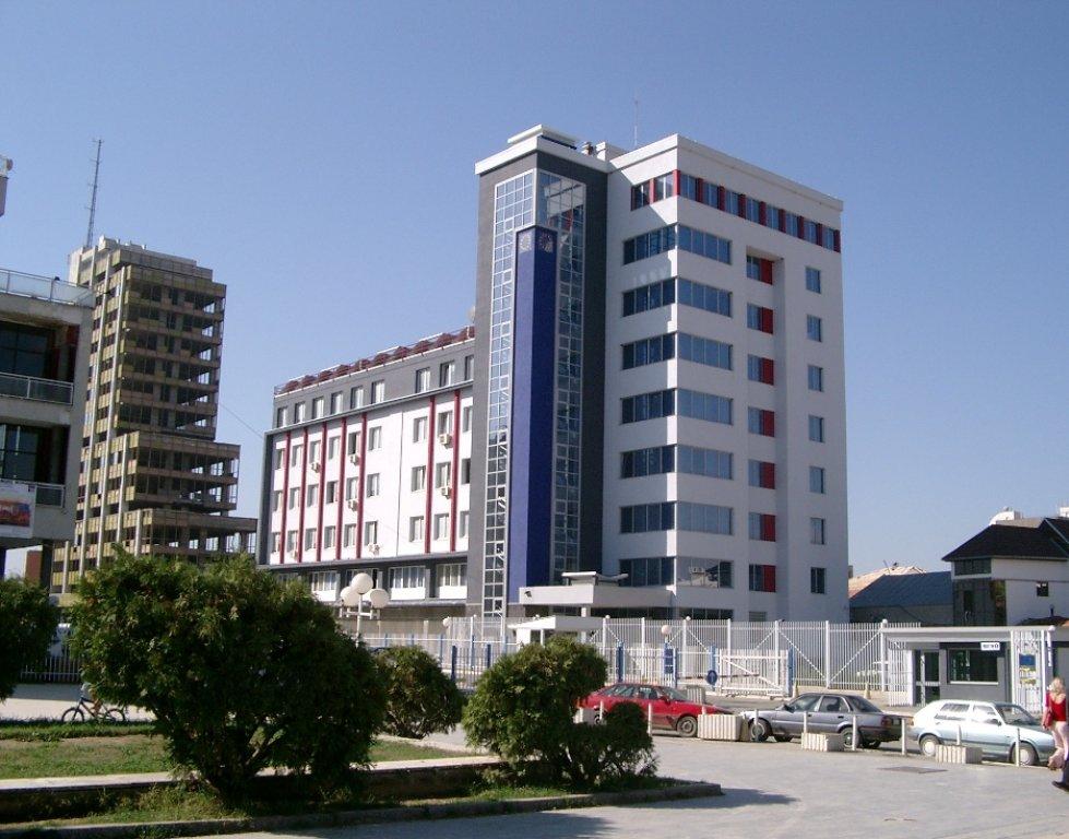 BE-ja shpall grantet e reja për shoqërinë civile në Kosovë