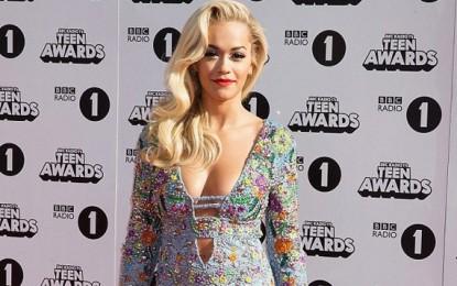 Rita Ora: Kosova dhe elementet shqiptare në albumin tim të ri