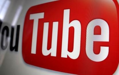 Askush nuk po fiton nga YouTube, bile as vetë Google!