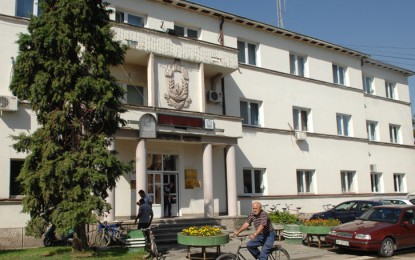 Përfaqësuesit e Qeverisë së Serbisë,  Sertiq,Vulin dhe Stankoviq nesër në Bujanoc