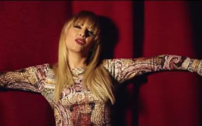 Eneda dhe Jonida Tarifa kopjojnë hitin e Beyonces (Video)
