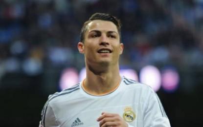 Shkenca: Ja sa kushton Ronaldo