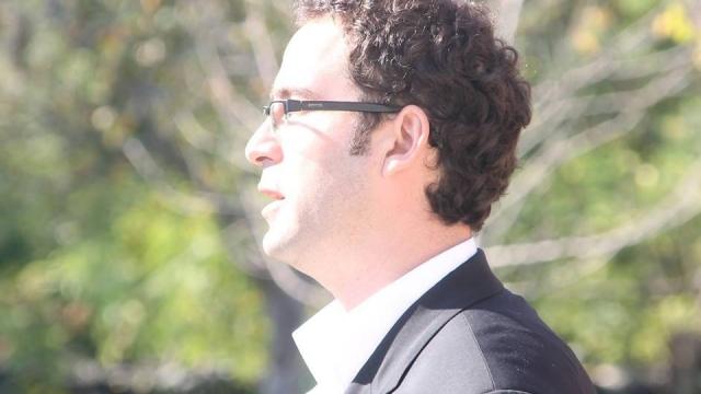 Ikjet masive: Arsimtari nga Dardana, s'ka me kë të luajë futboll!