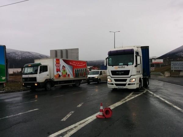 Kosova  nisur  ndihmat për Shqipërinë