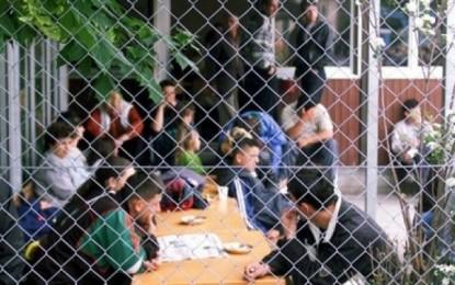 Kapen edhe 16 kosovarë duke hyrë ilegalisht në Gjermani