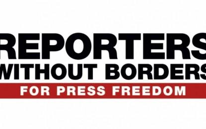 Kosova shënon përkeqësim në lirinë e medias